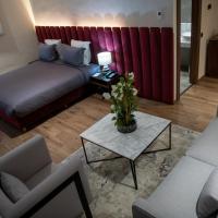 NJ Hotel Rabat