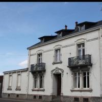 Augustodun'Home