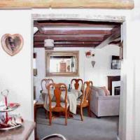 La Fenetre Holiday Cottage