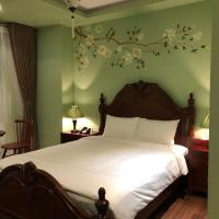 Le Grand Hanoi Hotel - The Oriental
