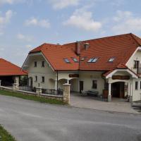Grobelnik Tourist Farm