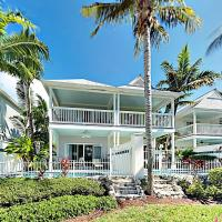 Duck Key Townhouse Townhouse