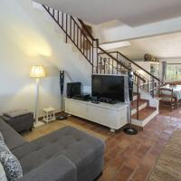 Villa Mare is a superb 5 bedroom villa sleeps 12 - short walk to beach heated pool AC and WiFi