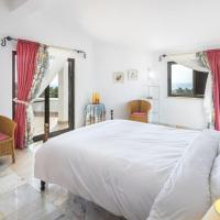 Villa Marinha - Villa within walking distance of beautiful beach near Carvoeiro