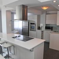 Saskatoon E 24 St Apartment