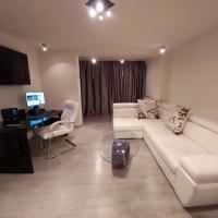 Olymp Apartament
