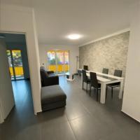 Appartement 3 pièces Les Lauriers