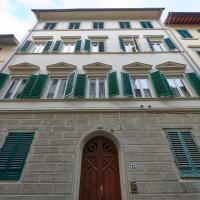 Florence&Us Santa Croce