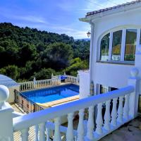 Villa'Joya