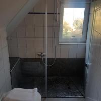 ein Zimmer in Haus Rösrath bei Köln