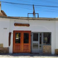 Andino Hostel