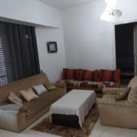 Booking.com: Hotels in Sfax. Buchen Sie jetzt Ihr Hotel!