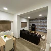 Apartments KULE Travnik