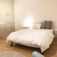 Guest Suite near Assuta