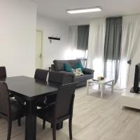 Apartamento Imeldo