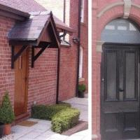 Whitfields - Boutique Accommodation