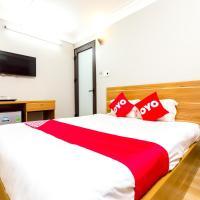 OYO 800 Candy hotel