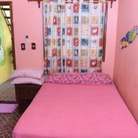 Cancun Guest House 1