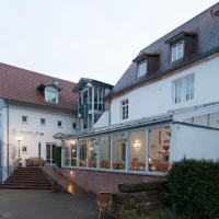 Hotel Rosenthaler Hof