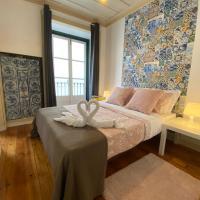 Duque Lisbon Guesthouse