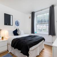 Designer 3 Bed Near Big Ben & House of Parliament