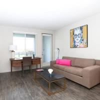 All Brand New & Immaculate, 1BR by TRIBE
