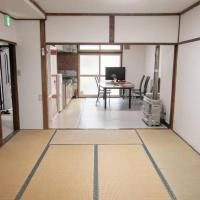 Otaru Katsunai House