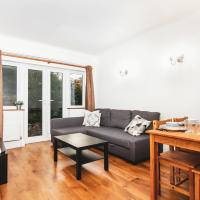 Fantastic 3 Bed House in Fulham