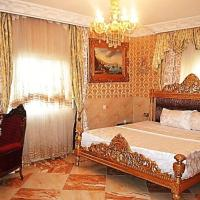 Grand Emperor Hotels, Lekki Phase 1