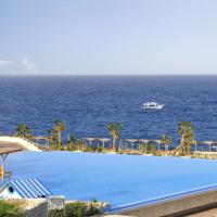 Albatros Citadel Resort - Families and couples only