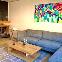 Marguerites 31 - Luxurious & Central - 2 Bedrooms apartment