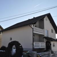 Apartman Jonjić