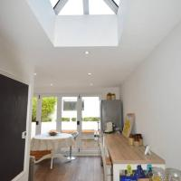 Bright & Homely 2 Bed House In Bedminster