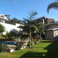 Casa de Campo em Atibaia