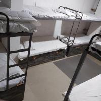 Stay inn guest house