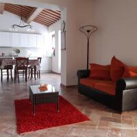 Home Sweet Home - Tuscany