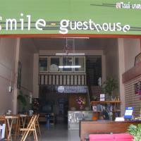 Smile Guesthouse Krabi