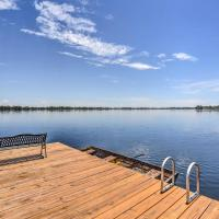 Waterfront Lake Placid Home w/Dock & Fire Pit </h2 </a <div class=sr-card__item sr-card__item--badges <div class= sr-card__badge sr-card__badge--class u-margin:0  data-ga-track=click data-ga-category=SR Card Click data-ga-action=Hotel rating data-ga-label=book_window:  day(s)  <span class=bh-quality-bars bh-quality-bars--small   <svg class=bk-icon -iconset-square_rating fill=#FEBB02 height=12 width=12<use xlink:href=#icon-iconset-square_rating</use</svg<svg class=bk-icon -iconset-square_rating fill=#FEBB02 height=12 width=12<use xlink:href=#icon-iconset-square_rating</use</svg<svg class=bk-icon -iconset-square_rating fill=#FEBB02 height=12 width=12<use xlink:href=#icon-iconset-square_rating</use</svg </span </div   <div class=sr-card__item__review-score style=padding: 8px 0    </div </div <div class=sr-card__item   data-ga-track=click data-ga-category=SR Card Click data-ga-action=Hotel location data-ga-label=book_window:  day(s)  <svg aria-hidden=true class=bk-icon -iconset-geo_pin sr_svg__card_icon focusable=false height=12 role=presentation width=12<use xlink:href=#icon-iconset-geo_pin</use</svg <div class= sr-card__item__content   Lake Placid • <span 2,600 feet </span  from center </div </div </div </div </div </li <div data-et-view=dLYHMRFeRLTbECERe:1</div <div data-et-view=dLYHMRFeRLTbECEQeFdLYSeHT:1</div <li id=hotel_6004212 data-is-in-favourites=0 data-hotel-id='6004212' class=sr-card sr-card--arrow bui-card bui-u-bleed@small js-sr-card m_sr_info_icons card-halved card-halved--active   <div data-href=/hotel/us/waterfront-lake-placid-cottage-w-private-boat-dock.html onclick=window.open(this.getAttribute('data-href')); target=_blank class=sr-card__row bui-card__content data-et-click= data-et-view=  <div class=sr-card__image js-sr_simple_card_hotel_image has-debolded-deal js-lazy-image sr-card__image--lazy data-src=https://r-cf.bstatic.com/xdata/images/hotel/square200/235786259.jpg?k=0ae75e01cf41c010a89654238c33d5526f3237df0a37ca4d0f54a1ee49daa83d&o=&s=1,https:/