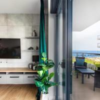 Apartament Gardenia Sea&Sun DZIWNÓW PRZY PLAŻY