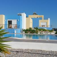 Villa Posseidon with private Pool