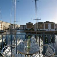 Cosy apartment in Brighton near Sea