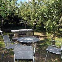 Apartments with WiFi Groznjan (Central Istria - Sredisnja Istra) - 7038