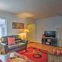 Charming Aurora House - 3 Blocks from UC Health!