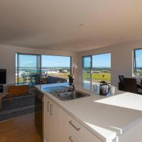 Lofty Heights - Karikari Peninsula Holiday Home