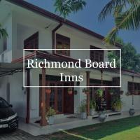 RichmondBoardInns