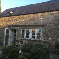 The Cotswold Wash House