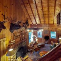 Happy Heart Lodge