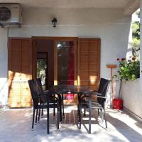 Apartment Blaca 10416a
