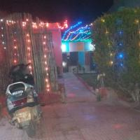 Prashant Paying Guest House