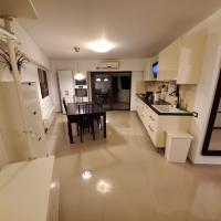 Apartament Palas Iasi